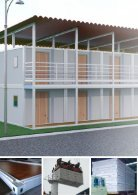 Rapid Housing Solutions Katalog - Page 2
