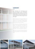 Rapid Housing Solutions Katalog - Page 3