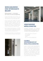 Rapid Housing Solutions Katalog - Page 4