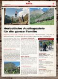 Allalin News Nr. 14 - SAAS-FEE | SAAS-GRUND | SAAS-ALMAGELL | SAAS-BALEN - Seite 5