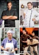 BP Gourmet Katalog - Seite 4