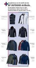 BP Workwear Katalog - Seite 3