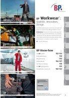 BP Workwear Katalog - Seite 7