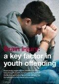 Brain injury - Page 4