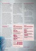 Brain injury - Page 5
