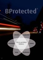 BP Protected - Seite 6