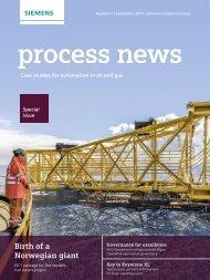 process news