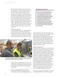 process news - Page 6