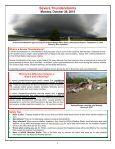 Preparedness - Page 4