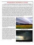 Preparedness - Page 5