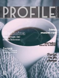 44 profile x sito-ilovepdf-compressed