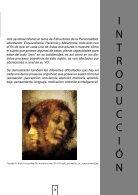 Estructuras de la Personalidad - Revista - Page 3
