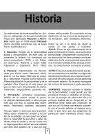 Estructuras de la Personalidad - Revista - Page 4