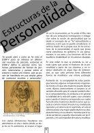 Estructuras de la Personalidad - Revista - Page 5