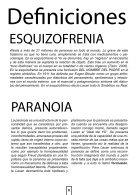 Estructuras de la Personalidad - Revista - Page 6