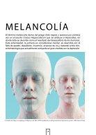Estructuras de la Personalidad - Revista - Page 7