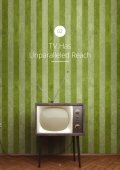 8 Reasons Why TV is Great for App Marketing - Page 5