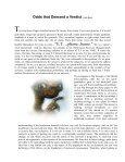 Gossip Trinidad - Page 6