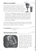 COCKTAIL - Page 2