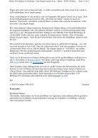 31.Oktober 2014 STUTTGART - Page 3