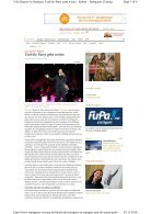 31.Oktober 2014 STUTTGART - Page 4