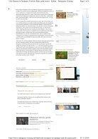 31.Oktober 2014 STUTTGART - Page 5