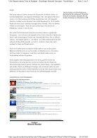 31.Oktober 2014 STUTTGART - Page 7