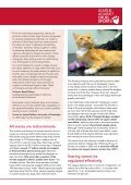 Snaring Cruel and Indiscriminate - Page 3