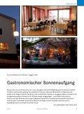 Gastronomie - Seite 2