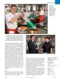 Gastronomie - Seite 6