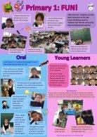 Newsletter_Jan_2015 - Page 2