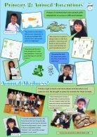 Newsletter_Jan_2015 - Page 3
