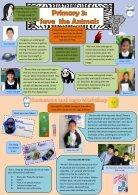 Newsletter_Jan_2015 - Page 4