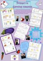 Newsletter_Jan_2015 - Page 5