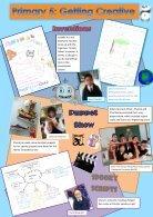 Newsletter_Jan_2015 - Page 6