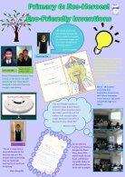 Newsletter_Jan_2015 - Page 7