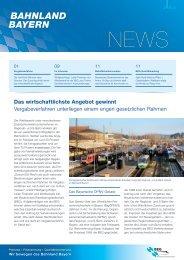 bahnland-bayern-news-2015-02 (1)