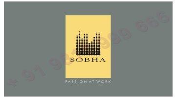 Sobha Apartments Gurgaon