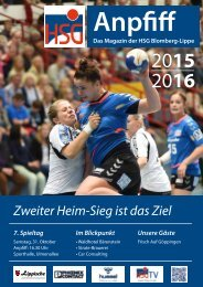 2015-10-31_HSG-Hallenheft_Web