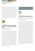 TRIBUNA D' ARQUEOLOGIA - Page 3