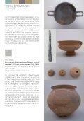 TRIBUNA D' ARQUEOLOGIA - Page 7