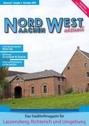 NWA Nov15_Web