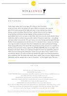 Viva Lewes Issue #110 November 2015 - Page 3