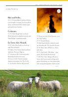 Viva Lewes Issue #110 November 2015 - Page 7