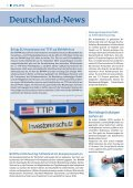Mittelstand - Page 6