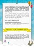 GUÍA DEL PROFESOR - Page 3