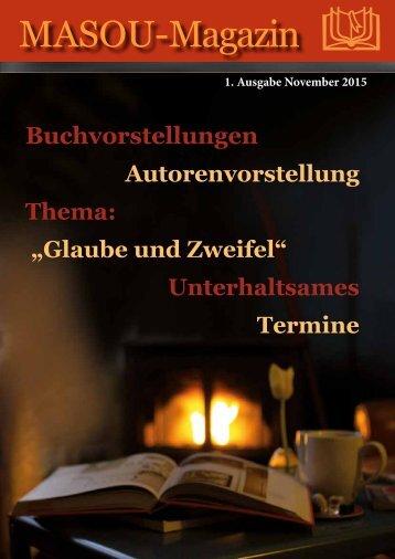 MASOU-Magazin-Ausgabe1-November2015
