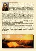 MASOU-Magazin-Ausgabe1-November2015 - Page 5