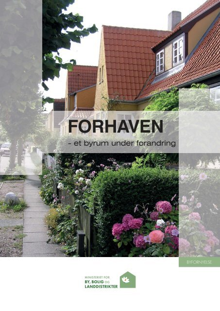 FORHAVEN