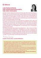 Katalog klipp+klang 2016/17 - Page 2